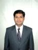 Dr. Sridhar Pilla - Internal Medicine Specialist, Kakinada