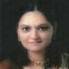 Dr. Ayesha Khaliq  - Gynaecologist, Hyderabad