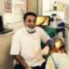 Dr. Sanjeev Srivastava  - Dentist, Lucknow