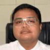 Dr. Swapnil Keny  - Orthopedist, Mumbai