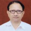Dr. S Munshi - General Surgeon, Lucknow