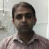 Dr. Varun Dhingra  - Physiotherapist, Delhi