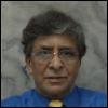Dr. Vidyadhar G Watve | Lybrate.com