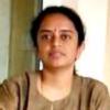 Dr. Indumathi  - Pediatrician, Chennai