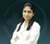 Dr. Renu  - Dentist, Gurgaon