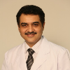 Dr. Atul Sharma Joshi - Oncologist, Mohali