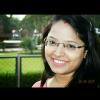 Ms. Rachna Mishra - Psychologist, Delhi