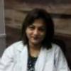 Dr. Namita Deshmukh - Dermatologist, Thane
