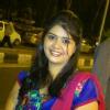Dr. Deepika Verma - Dentist, Delhi