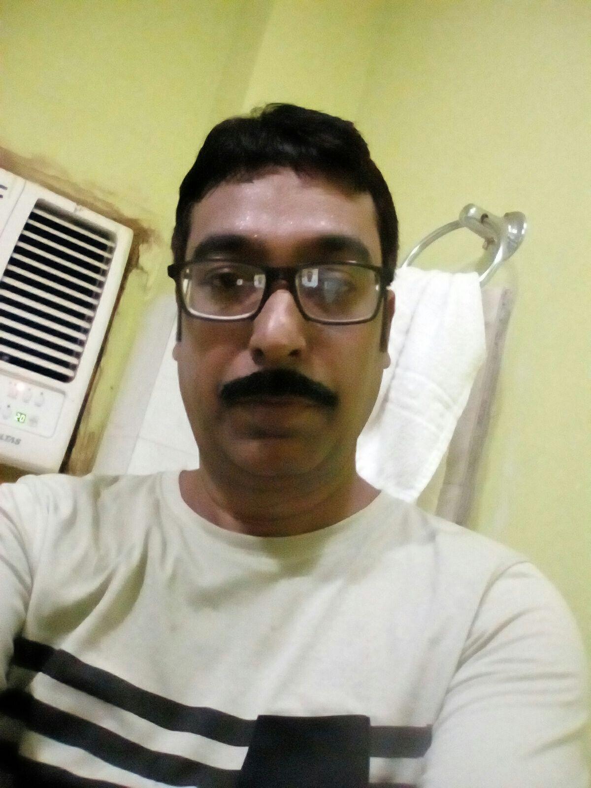Jaiga wife sexual dysfunction