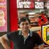 Dr. Pawan Kumar - Anesthesiologist, Mumbai