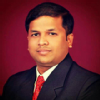 Dr. Pranil More | Lybrate.com