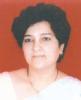 Ms. Ekta Singh - Psychologist, Noida