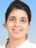 Dr. Karuna Bector Arora - Dentist, Delhi
