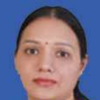 Dr. Shalini Surendra Suralkar  - General Physician, Mumbai