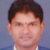 Dr. Chandrakanth Rao Manthani - Gynaecologist, Hyderabad