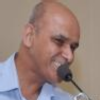 Dr. Dinesh Kapur - Acupuncturist, Delhi