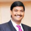 Dr. Clement  - Physiotherapist, Chennai