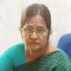 Dr. Y.Padmavathy  - Gynaecologist, Chennai