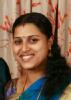 Dr. Gayathri Ashok - Ayurveda, Maramon P.O
