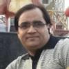 Dr. Naresh Kumar - Endocrinologist, Ghaziabad