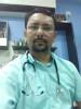 Dr. Hiral Kumar Rakholiya - Homeopath, Ahmedabad