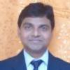 Dr. Milind Surwade  - Orthopedist, Mumbai