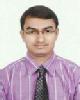 Dr. Nimesh Patel - Dentist, Ahmedabad