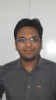 Dr. Ashutosh Garg  - Orthopedist, Mohali