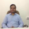 Dr. Bhong Satish  - ENT Specialist, Pune