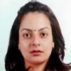 Dr. Neeti Kalra  - Dentist, Gurgaon