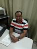 Dr. Mukesh Vyas - Physiotherapist, PIMPRI CHINCHWAD, PUNE 411017
