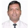 Dr. K Dilip Chakravarty | Lybrate.com