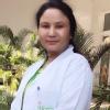 Dr. Sunita Attray - Dietitian/Nutritionist, Delhi
