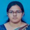 Dr. Harika Surapaneni - ENT Specialist, Hyderabad