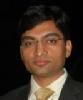 Dr. Devendra Kumar Agrawal - Cardiologist, Delhi