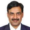 Dr. Rajendra H Jadhav  - Ophthalmologist, Pune