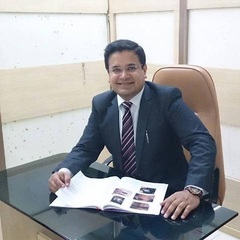 skin dermatologist in dehradun