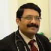 Dr. Rajeev Rathi - Cardiologist, Delhi