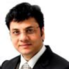 Dr. Nitish Jhawar - General Surgeon, Mumbai