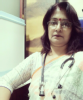 Dr. Chhandanika De - Homeopath, Kolkata