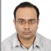 Dr. Pratik Kumar Lahiri  - Dentist, Kolkata