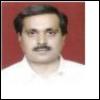 Dr. Manoj Kr. Jha  - Cosmetic/Plastic Surgeon, Near Gole Dakkhana,