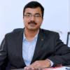 Dr. Anjan Jyoti Bhuyan - ENT Specialist, Guwahati