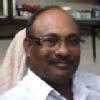 Dr. Sanjay Nitnaware - Homeopath, Nagpur