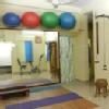 Dr. Megha Rathi Laddha - Physiotherapist, nagpur