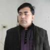 Dr. Vinod Verma - Dentist, Hisar
