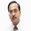 Dr. Deepak Gupta  - Psychiatrist, Delhi