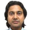 Dr. Ranjan Dutta   Lybrate.com