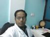 Dr. Vishal Gupta - Dentist, Delhi